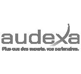 Audexa
