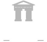 Ecole internationale de carthage