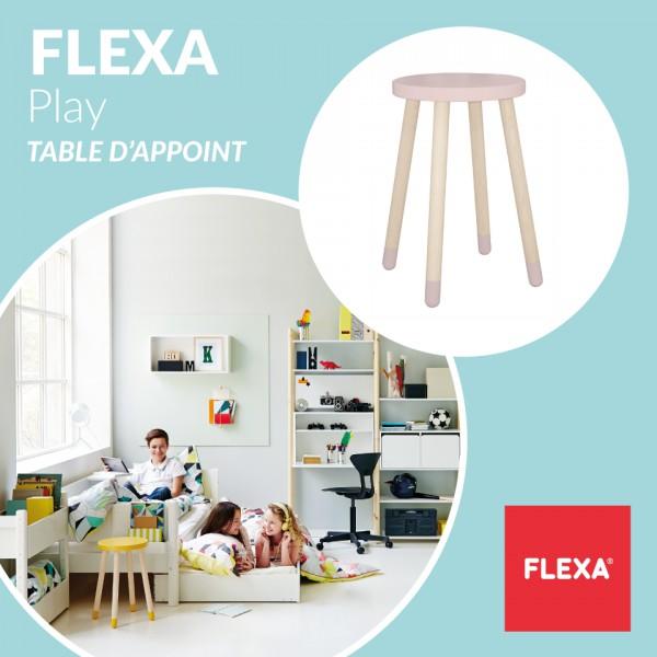 Flexa France