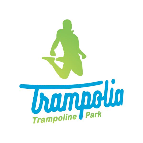 Trampolia